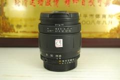 尼康口 腾龙 28-105 F4-5.6 179D 单反镜头 全画幅 广角中焦挂机