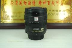 尼康 18-70 F3.5-4.5G ED DX 单反镜头 广角中焦挂机 小牛头