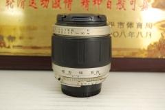 尼康口 腾龙 28-80 F3.5-5.6 277D 单反镜头 全画幅 挂机 性价比高
