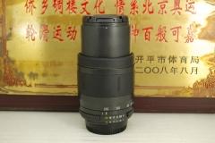 尼康口 腾龙 70-210 F4-5.6 258DN 单反镜头 中长焦 人像 性价比高