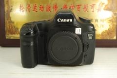 97新 佳能 5D 全画幅 数码单反相机 套机 千万像素 专业机型