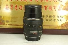 97新 佳能 28-105 F3.5-4.5 II USM 单反镜头 全幅广角中焦挂机