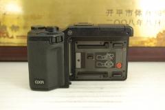 98新 RICOH/理光 GXR 数码相机 A12 S10 P10 镜头模块 东方小徕卡