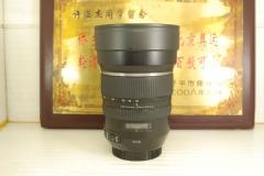 90新 佳能口 腾龙 15-30 F2.8 VC USD A012 单反镜头超广角恒圈防抖