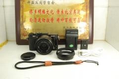 97新 Sony/索尼 DSC-RX1 大黑卡 带35mm F2镜头 专业卡片数码相机