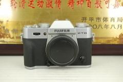 92新 富士 X-T10 微单 无反数码相机 1630万像素 选配镜头 套机