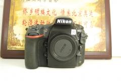 97新 尼康 D810 全画幅数码单反相机 专业高端机 GPS 3600万像素