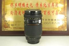 99新 尼康 35-135 F3.5-4.5 单反镜头 全画幅广角中焦挂机头 性价比高