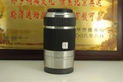 96新 索尼 E口 55-210 F4.5-6.3 OSS 微单镜头 非全画幅中长焦人像防抖