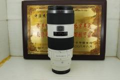 美能达a口索尼 70-200 F2.8 G SSM 单反镜头专业恒圈长焦户外人像