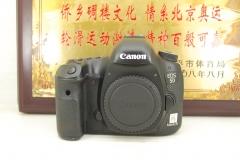 佳能 5D Mark III 全画幅专业高端数码单反相机 5D3 性价比高
