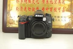 97新 尼康 D7000 数码单反相机1600万像素中端机型选配镜头