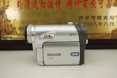 Panasonic/松下 GS28GK NV-GS28 摄像机 Mini DV 磁带卡带录像机