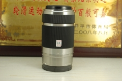 索尼 E口 55-210 F4.5-6.3 OSS 微单镜头 非全画幅中长焦人像防抖