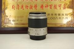 佳能 28-90 F4-5.6 单反镜头 全幅胶卷单反标配挂机头 性价比高
