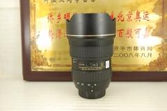 尼康口 图丽 16-28 F2.8 AT-X PRO 全画幅超广角镜头 星空风光人像