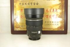佳能口 腾龙 15-30 F2.8 VC USD A012 单反镜头 专业全幅超广角防抖