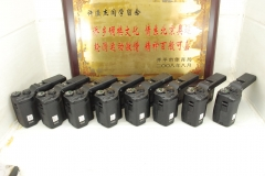 RICOH/理光 GXR 数码相机 A12 S10 P10 镜头模块 东方小徕卡