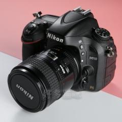 尼康d610机身,尼康60mm 2.8d微距镜头,永诺560闪光灯,打包4500