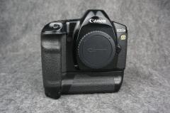 佳能 1nrs canon eos 1n rs 胶片单反相机