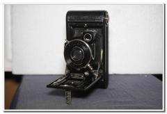 Kodak/柯达 No.1 Autographic Kodak Special