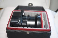 富士GX680用 65 5.6镜头,包邮