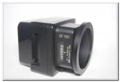 富士FUJI GX680用 SF190/8 柔焦镜头