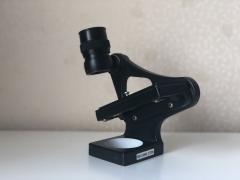 Micromega(peak I)型暗房颗粒对焦器