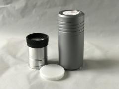 Leica(徕卡 莱卡)250mm/4幻灯机镜头