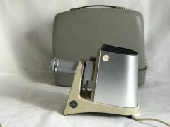 Leitz(莱兹 徕卡)135幻灯机