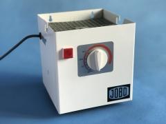 德国jobo(佳宝)胶片烘干机