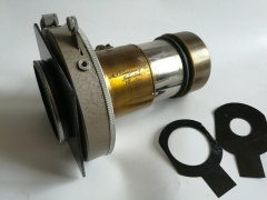 大画幅 PETZVAL 240mm/4.8