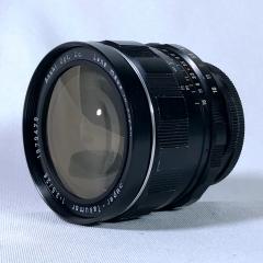 宾得太苦玛 Suprr-Takumar 28mm/f3.5 广角镜头