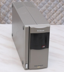 尼康 COOLSCAN IV ED(LS-40 ED) 底片扫描仪
