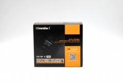 咔莱NF-E PRO 尼康镜头转索尼E口自动对焦转接环V06升级版