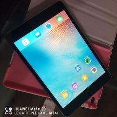 ipad mini4 16G成色超好,没啥使用痕迹,1200包顺丰
