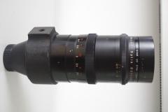 ■ 梅耶180  3.5   M42螺纹口   黑铁版  1100包快■