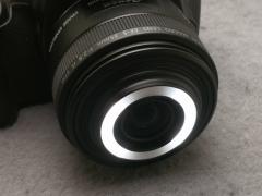 佳能EF-S 35mm  2.8 STM 新款 微距镜头