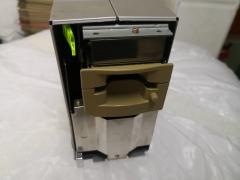 尼康 4000ED 扫描仪