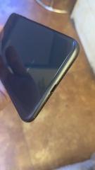 成色新全原装在保半年的iphone8p 顺丰包邮2799