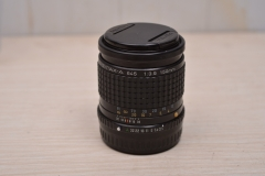卖器材筹旅费:宾得SMC Pentax-A 645 150/3.5 手动对焦长焦镜头
