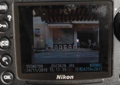 尼康 D700 全副数码单反