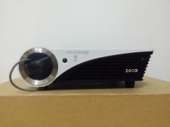 智歌ZECO CX5四核限量版