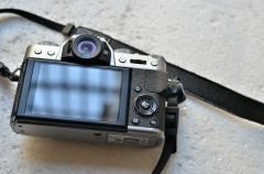 富士XT10 微单相机  1200包邮