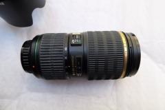 宾得50-135 F2.8星镜。维修所有宾得镜头SDM马达。