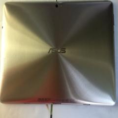 华硕TF201平板电脑238元