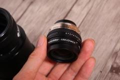 施耐德Schneider MAKRO-SYMMAR80/5.6专业微距镜头线扫描 专业微距