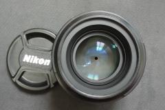 尼康NIKON AFS 50 1.4 50/1.4 G 镜头