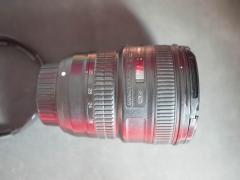 尼康NIKON AFS 18-35 3.5-4.5 G新银广角镜头