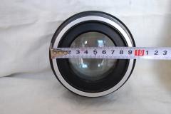 柯达大画幅305mm镜头600元